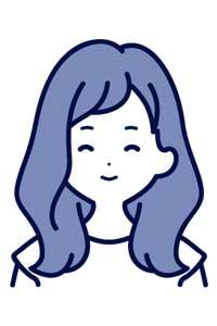 icon of japanse language lesson tutors