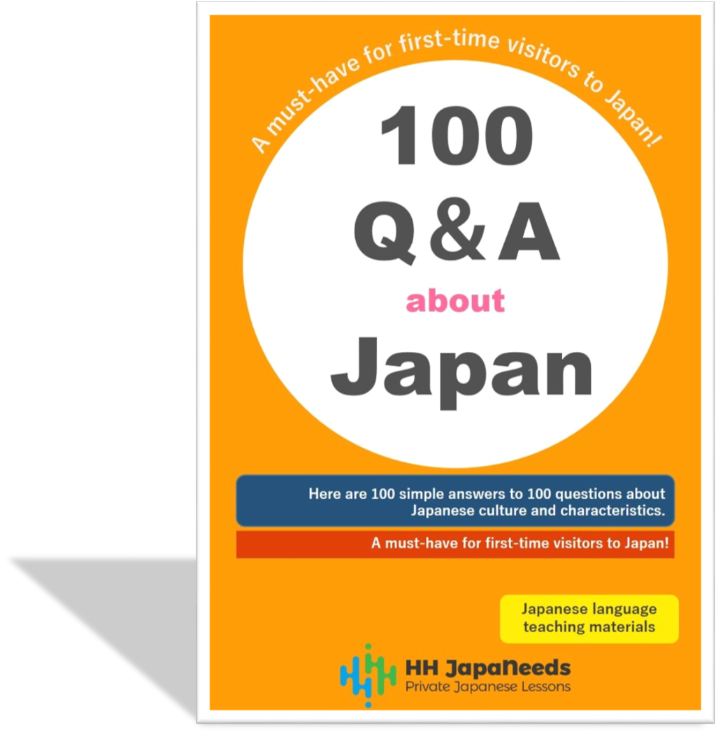 100 Q and A