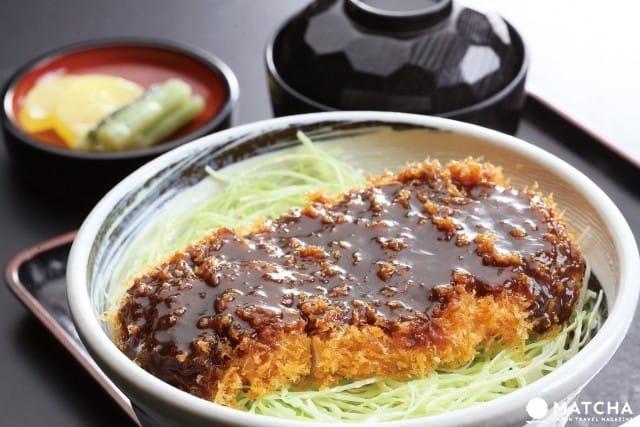japanese food culture misokatsu