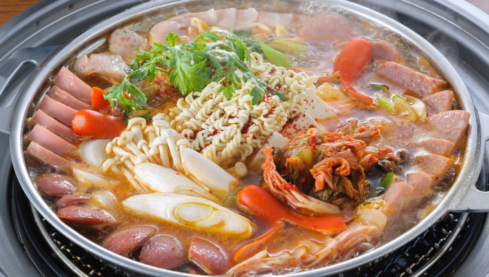 nabe picture japanese food culture