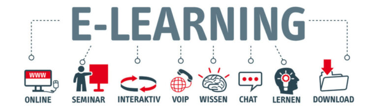 e_language_learning_Japanese_class