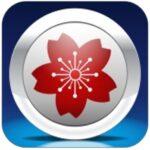 nemo apps picture