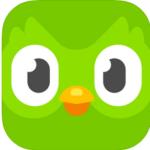 DuoLingo apps picture