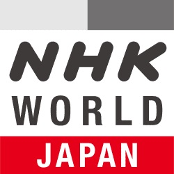 nhk world japan apps picture