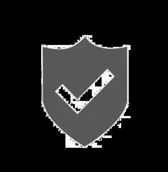 icon guard