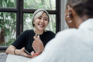 japanese tutoring5