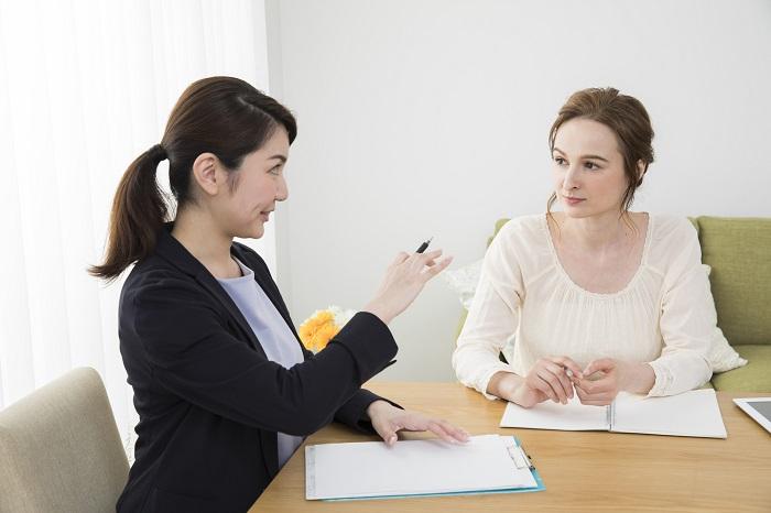 Private Japanese tutor lesson 13