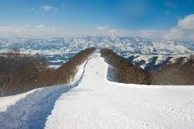 snow resort Picture2