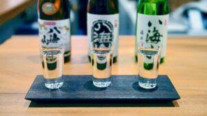 sake Picture
