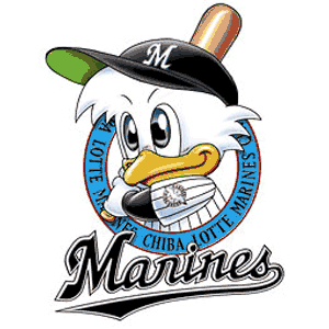Chiba lotte marines Picture