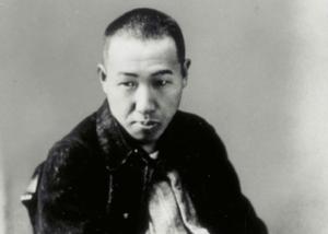 Miyzawa kenji Picture