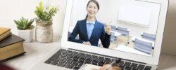 video learning of japanese language